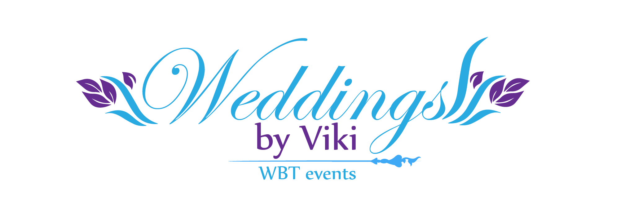 WBT Events 2